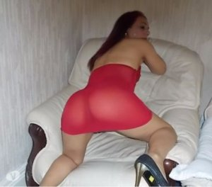 Nese pantyhose sex parties in Pace, FL